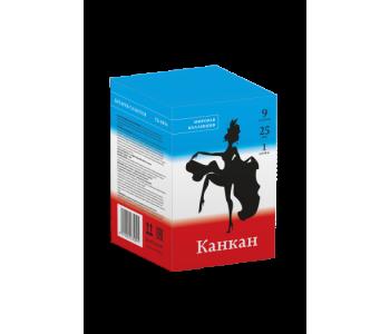 СБ-0094 Канкан